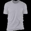 Premium Short Sleeve NL3600