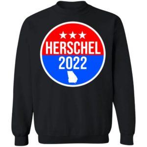 Herschel 2022 Sweatshirt